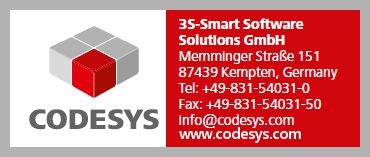 3S-Smart Software Solutions GmbH