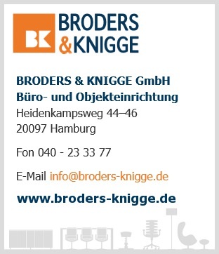 Broders & Knigge GmbH